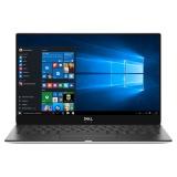 "Ntb Dell XPS 13 (9370) i7-8550U, 8GB, 256GB, 13.3"", Full HD, bez mechaniky, Intel UHD 620, BT, FPR, CAM, W10 Home Záruka Next Business Day, k tomuto n"