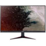 "Monitor Acer Nitro VG270bmiix 27"",LED, IPS, 1ms, 100000000:1, 250cd/m2, 1920 x 1080, - černý"