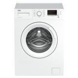 Pračka Beko WRE 6512 BWW