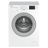 Pračka Beko WRE 6612 CS BSW