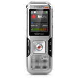Diktafon Philips DVT4010