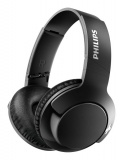 Sluchátka Philips SHB3175BK - černá