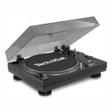Gramofon TechniSat TechniPlayer LP 300