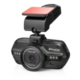 Autokamera TrueCam A5 Pro WiFi