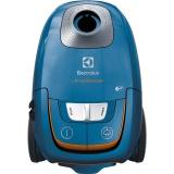 Vysavač Electrolux EUS8X3CB Ultra Silencer
