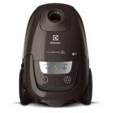 Vysavač Electrolux EUS85BR UltraSilencer ZEN