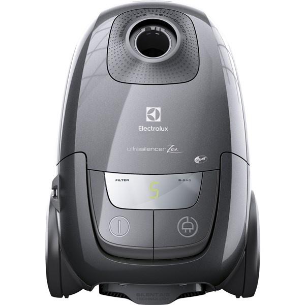 7dc310226 Vysavač Electrolux EUS89TM UltraSilencer ZEN | ELPOS elektro | eshop