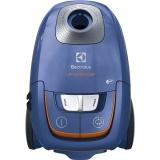 Vysavač Electrolux EUS8X2SB Ultra Silencer
