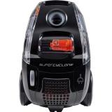 Vysavač Electrolux ESC63EB SuperCyclone