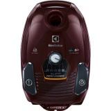 Vysavač Electrolux ESP75BD SilentPerformer