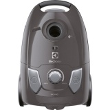 Vysavač Electrolux EEG44IGM Easy Go