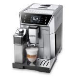 Espresso DeLonghi ECAM 550.75.MS PrimaDonna
