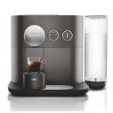 Espresso DeLonghi Nespresso EN350.G
