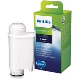 Filtr Philips CA6702/10