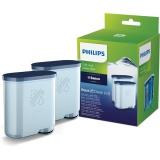 Filtr Philips CA6903/22 2 ks