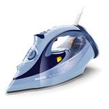 Žehlička Philips GC4526/20 Azur Performer Plus