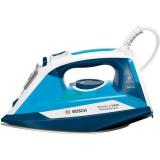 Žehlička Bosch TDA3028210