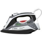 Žehlička Bosch TDA70EASY