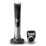 Zastřihovač vousů Philips QP6520/20 OneBlade