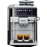 Espresso Siemens TE657313RW