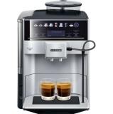 Espresso Siemens TE653311RW