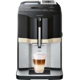Espresso Siemens TI305206RW