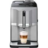 Espresso Siemens TI303203RW