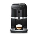Espresso Siemens TI301209RW
