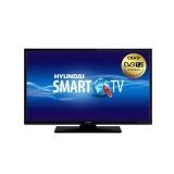 Televize Hyundai HLN 24TS470 SMART LED