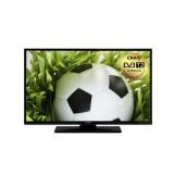 Televize Hyundai HLP 24T370 LED