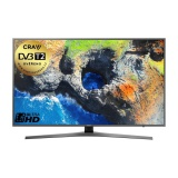 Televize Samsung UE40MU6452