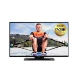 Televize GoGEN TVF 55P269T LED