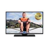 Televize GoGEN TVF 48P525T LED
