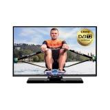 Televize GoGEN TVF 43P525T LED