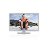 Televize GoGEN TVH 24N540 STWEBW LED