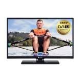 Televize GoGEN TVH 24P266T LED