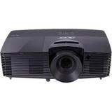Projektor Acer X117AH DLP, SVGA, 16:9, 4:3,