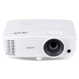 Projektor Acer P1350W DLP, WXGA, 3D, 16:9, 4:3,