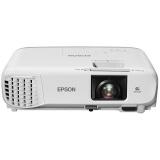 Projektor Epson EB-X39 3LCD, XGA, LAN, 4:3,
