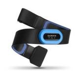 Hrudní pás Garmin HRM TRI pro triatlon - černý
