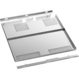 Ochranný kryt Electrolux pro 70cm el. desky