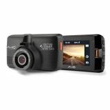 Autokamera Mio MiVue 751