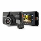 Autokamera Mio MiVue 752 WiFi DUAL