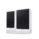 Reproduktory Denon SC-N9, 2ks, bílé