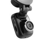 "Autokamera GoGEN CC 104 FULL HD, s 1,5"" displejem"