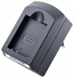 Nabíječka Avacom pro Li-ion akumulátor Nikon EN-EL12 - ACM612