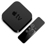 Multimediální centrum Apple TV 4K 64GB