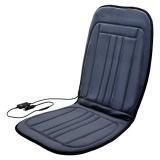 Potah sedadla vyhřívaný s termostatem Compass 12V GRADE