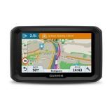 Navigace Garmin dezl 580T-D Lifetime Europe45