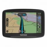 Navigace TomTom START 42 Europe, LIFETIME mapy